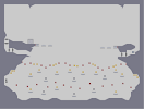 Thumbnail of the map 'Sharks!'