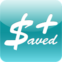 SavedPlus