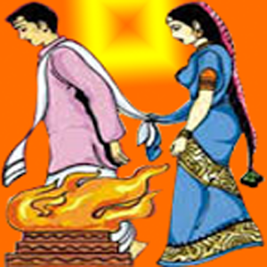 Tamil Marriage Match
