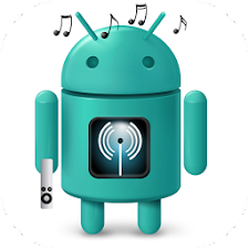 Music Droid Remote