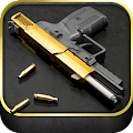 Game iGun Pro -The Original Gun App APK for Kindle