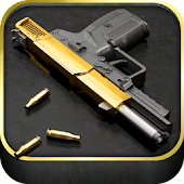 iGun Pro -The Original Gun App APK for Bluestacks