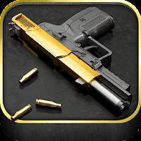 iGun Pro -The Original Gun App For PC (Windows And Mac)