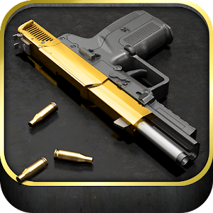 iGun Pro -The Original Gun App Online PC (Windows / MAC)