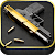 iGun Pro -The Original Gun App file APK for Gaming PC/PS3/PS4 Smart TV