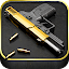 APK Game iGun Pro -The Original Gun App for iOS