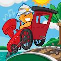 Chugga Deluxe icon