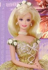 barbie_reine