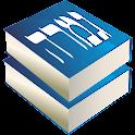 Daf Yomi icon