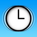 Buzz Clock icon