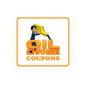 Oil Change Coupons icon