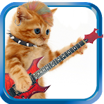 Dancing and Singing Funny Pets 1.1.3 Apk