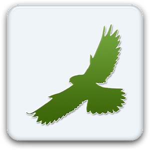 SmartBirds APK