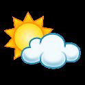 MYCW Weather Theme - Dotvoid