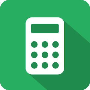 apk app floating calculator for ios android apk apps for ios