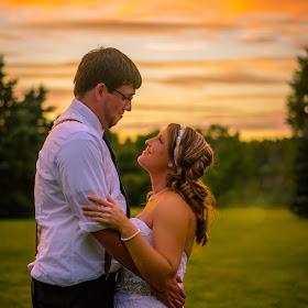 Wedding-0403-2.jpg