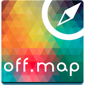 Download Orlando Offline Map && Guide APK on PC