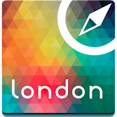 App London Offline Map Guide Hotel apk for kindle fire