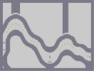 Thumbnail of the map 'Not this rollercoaster, Sally'