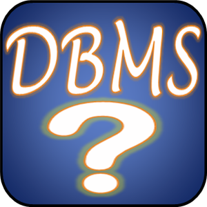 App Dbms Quiz Apk For Windows Phone Android Games And Apps