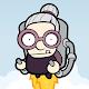 Jetpack Granny