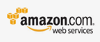 Amazons web services include VM Hosting (EC2) Storage (S3) and Message Queuing (SQS)
