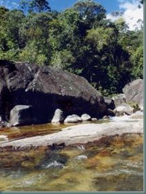 ja_cachoeiras