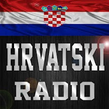 Croatia Radio Stations