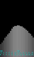 Screenshot of Advanced Brightness