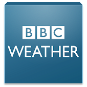BBC Weather APK for Ubuntu