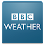 Download Android App BBC Weather for Samsung