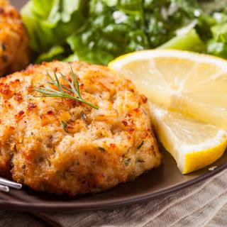 in harlem jumbo lump crab 84 % jumbo lump crab meat mini maryland crab ...