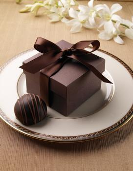 DIY Mini Cupcake Favors photo 1