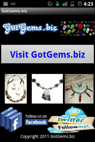 GotGems