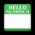 Baby Names 3000 Pro icon