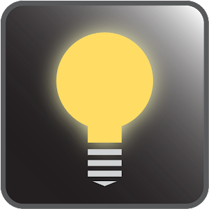 n1 led flashlight launcher android apps on google play