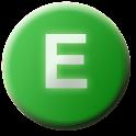 Eetlijst (gratis) icon
