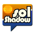 solShadow Widget icon