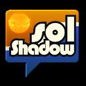 solShadow Widget