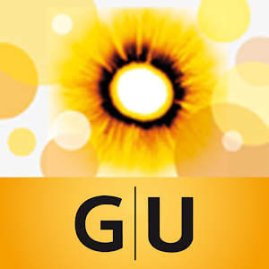 GU-Homöopathie for Android