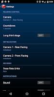 Screenshot of GammaPix Lite