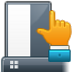 Smart Taskbar 1 Pro key icon