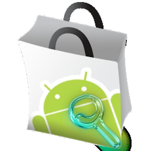 Market Searcher 生產應用 App LOGO-APP試玩