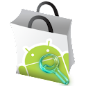 Market Searcher icon