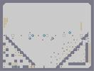 Thumbnail of the map 'Vulkano'
