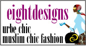 eightdesigns