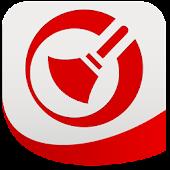 App Faster Cleaner version 2015 APK
