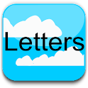 Working With Letters icon