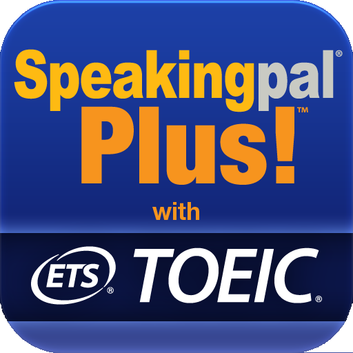 SpeakingPal.. file APK for Gaming PC/PS3/PS4 Smart TV