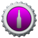 Drinking Games Plus icon